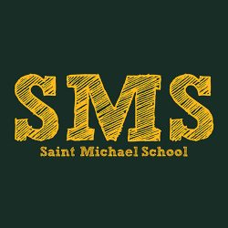 St. Michael School Fall 2019