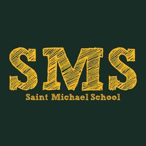 St. Michaels School Fall 2019