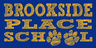 Brookside Place School Fall 2019