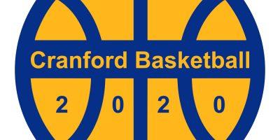 CHS Basketball Winter 2020