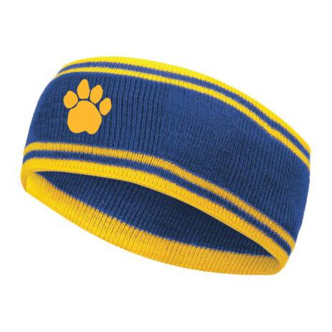 CHS-Cheer2020-Headband