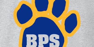 Brookside Place School Fall 2020
