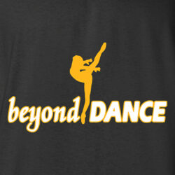 Beyond Dance Fall 2020