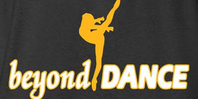 Beyond Dance Fall 2020