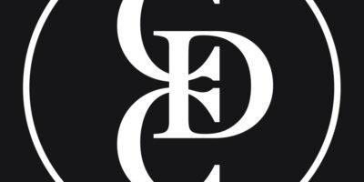 Cranford Dramatic Club Fall 2020