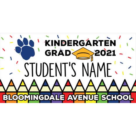 BloomingdaleAveSchool_2021_art1