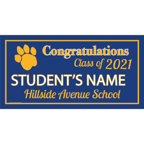 Hillside8th_2021_art2