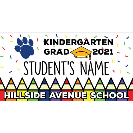 HillsideAveSchool_2021_art1