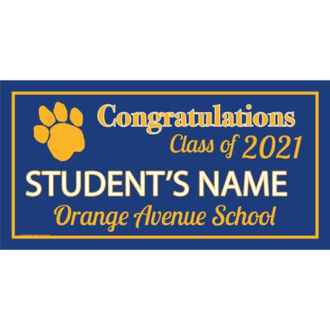 Orange8th_2021_art2