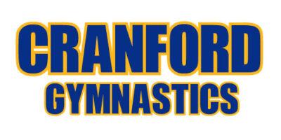 Cranford Gymnastics Spring 2021