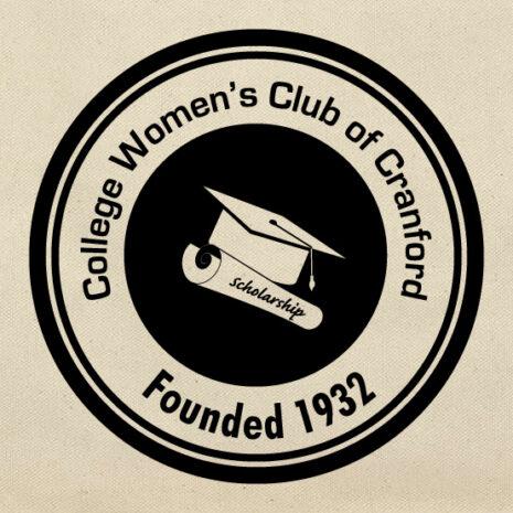 Cranford_CollegeWomensClub_art2
