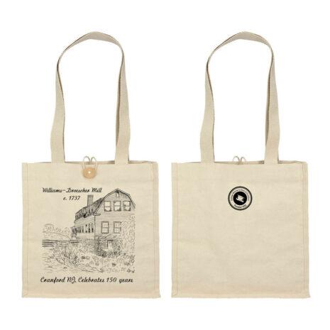 bag-_mockup4